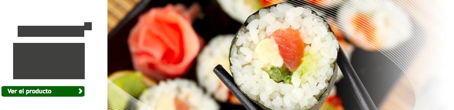 sushi_big.png